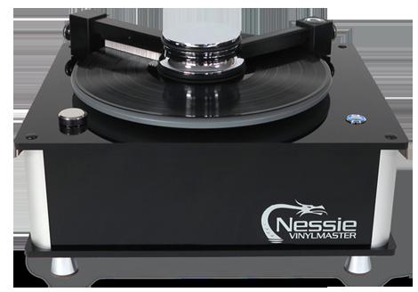 nessie-vinylmaster-chrom.png?nc=14475765
